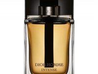 عطر مردانه دیور-هوم اینتنس(dior- Homme Intense)