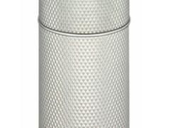 عطر مردانه دانهیل آیکون برند آلفرد دانهیل  ( Alfred Dunhill -  Dunhill Icon  )