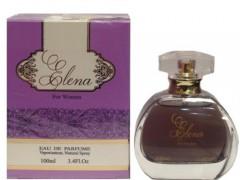 عطر زنانه النا برند زنیت  (  ZENITH   -  ELENA    )