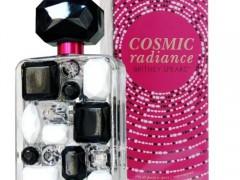 عطر زنانه کازمیک رادیانس برند بریتنی اسپیرس  ( Britney Spears -  Cosmic Radiance )