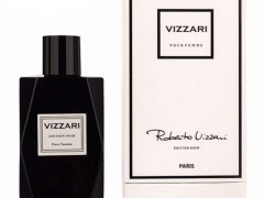 عطر و ادکلن زنانه ویزاری پور فم برند روبرتو ویزاری  (  ROBERTO VIZZARI  -   VIZZARI POUR FEMME     )