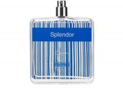 عطر مردانه  اسپلندور اوشن (اسپلندور آبی ) برند سریس   ( seris  - Splendor Ocean  )