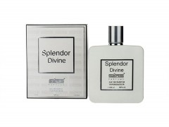 عطر زنانه  اسپلندور دیواین  برند سریس   ( seris  - Splendor Divine  )