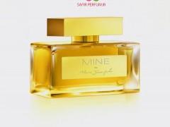 عطر زنانه  ماین پور فم (فمه)  برند مارک جوزف  ( MARC JOSEPH   -  Mine Pour Femme  )