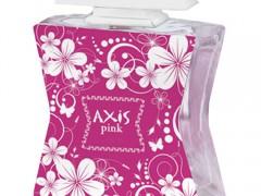 عطر زنانه پینک برند آکسیس   ( Axis  -  pink )