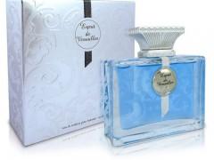 عطر مردانه فور هیم (نقره ای )  برند اسپیریت د ورسیلز   ( Esprit de Versailles  -  for him )