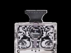 عطر مردانه دوک  ( مشکی )  برند اسپیریت د ورسیلز   ( Esprit de Versailles  -  le duc )