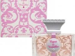 عطر زنانه  دوچس  ( صورتی )  برند اسپیریت د ورسیلز   ( Esprit de Versailles  -  la duchesse )