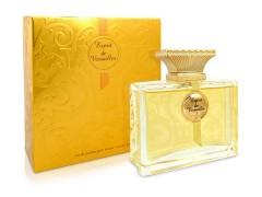 عطر زنانه  فور هر  ( طلایی )  برند اسپیریت د ورسیلز   ( Esprit de Versailles  -  for her )