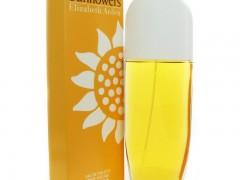عطر زنانه  سان فلاور  برند الیزابت آردن   ( Elizabeth arden  -  Sunflowers )