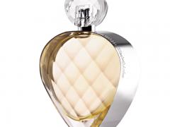عطر زنانه  آنتولد  برند الیزابت آردن   ( Elizabeth arden  -  UNTOLD )