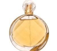 عطر زنانه  آنتولد ابسولو برند الیزابت آردن   ( Elizabeth arden  -  Untold Absolu  )
