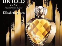عطر زنانه  آنتولد لوکس برند الیزابت آردن   ( Elizabeth arden  -  Untold Luxe  )