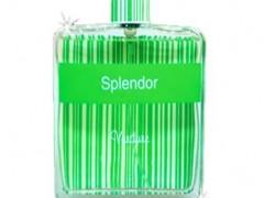 عطر زنانه و مردانه  اسپلندور وردور  برند سریس   ( seris  -  Splendor Verdure  )