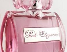 عطر  زنانه  پینک الگانس  برند ژوهان بی ( JOHAN.B  -  PINK ELEGANCE  )
