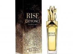 عطر و ادکلن زنانه رایس برند بیانسه  (  BEYONCE  -  RISE   )