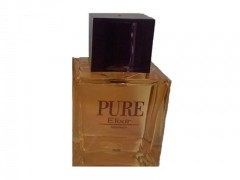 عطر زنانه پیور الگزیر برند جی پارلیس  ( Geparlys  -  pure elixir )
