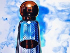 عطر و ادکلن مردانه و زنانه آمیچی برند متئوریتو  (  METEORITO   -  AMICI   )