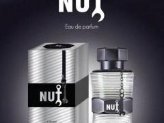 عطر و ادکلن مردانه نات برند مریاژ (  MARYAJ   -  NUT   )