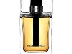 عطر مردانه دیور-دیور هوم(Dior- Dior Homme)