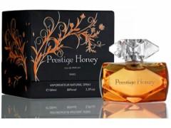 عطر زنانه پرستیژ هانی  برند  (  OTHER  -  Prestige honey  )