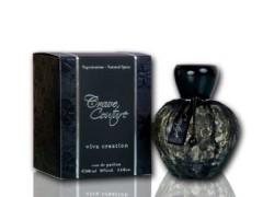 عطر زنانه کریو کوتر مشکی  برند  (  OTHER  -  crave couture black  )