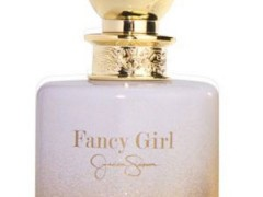 Fancy Girl-safirperfum.ir