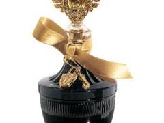 عطر زنانه لاگژری ادیشن برند جوسی کوتور  (  Juicy Couture - Luxury Edition   )