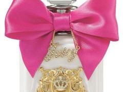 عطر زنانه ویوا لاجوسی لوکس برند جوسی کوتور  (  Juicy Couture - Viva La Juicy  Luxe Parfum   )jv1.jpg