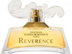 عطر و ادکلن زنانه رورنس برند پرینسس مارینا د بوربون  (  PRINCESSE MARINA DE BOURBON  -  REVERENCE        )