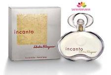 عطر زنانه  اینکانتو برند سالواتوره  فراگامو  ( Salvatore Ferragamo -   Incanto   )