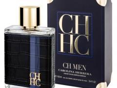 عطر مردانه سی اچ گرند تور برند کارولینا هررا  ( Carolina Herrera -  CH GRAND TOUR FOR MEN )
