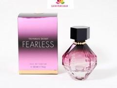 عطر زنانه فیرلس برند ویکتوریا سکرت  ( Victoria's Secret -  FEARLESS )