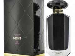 عطر زنانه نایت برند ویکتوریا سکرت ( Victoria's Secret -  NIGHT )