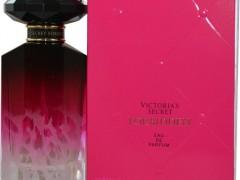 عطر زنانه فوربیدن برند ویکتوریا سکرت  ( Victoria's Secret -  FORBIDDEN )