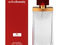 عطر زنانه آردن بیوتی برند الیزابت آردن ( ELIZABETH ARDEN -  ARDENBEAUTY )