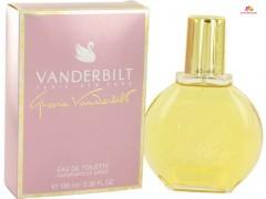 عطر زنانه گلوریا وندربیلت برند وندربیلت ( VANDERBILT -  GLORIA VANDERBILT )