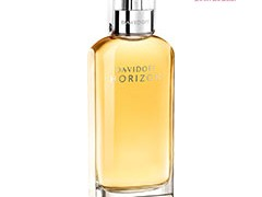 عطر مردانه هوریزون برند دیویدوف ( DAVIDOFF -  HORIZAN )