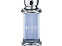 عطر مردانه تالیوم برند ایو د سیستل ( YVES DE SISTELLE -  THALLIUM )