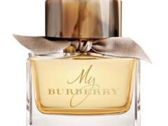 عطر زنانه مای باربری برند باربری  ( BURBERRY -  MY BURBERRY )