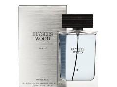 عطر مردانه الیسیس وود برند الیسیس فشن  ( ELYSEES FASHION -  ELYSEES WOOD )