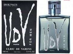 عطر مردانه یو دی وی برند یو دی وی  ( UDV -  UDV FOR MEN )