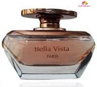 عطر زنانه بلا ویستا برند مارک جوزف  ( MARC JOSEPH -  BELLA VISTA )