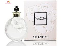 عطر زنانه والنتینا آکوا فلورال برند والنتینو  (  VALENTINO -  VALENTINA ACQUA FLOREALE )