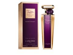 عطر زنانه میدنایت رز الگزیر اورینت برند لانکوم  ( LANCOME -  Tresor Midnight Rose Elixir DOrient  )