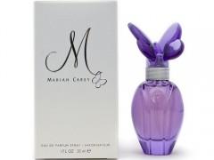 عطر زنانه ام  برند ماریا کری  ( MARIAH CAREY - M )