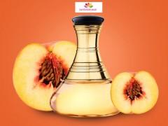 عطر زنانه وایلد الیگزیر برند شکیرا  (  SHAKIRA -  WILD ELIXIR )