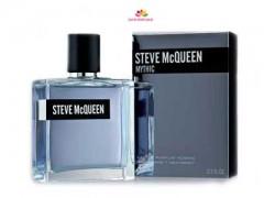 عطر مردانه مایتیک  برند استیو مک کویین  (  STEVE MCQUEEN -  MYTHIC )