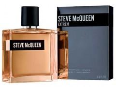 عطر مردانه اکستریم  برند استیو مک کویین  (  STEVE MCQUEEN -  EXTREM )