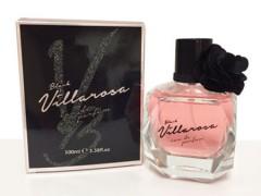 عطر زنانه بلک ویلارزا برند (  OTHER -  BLACK VILLAROSA  )